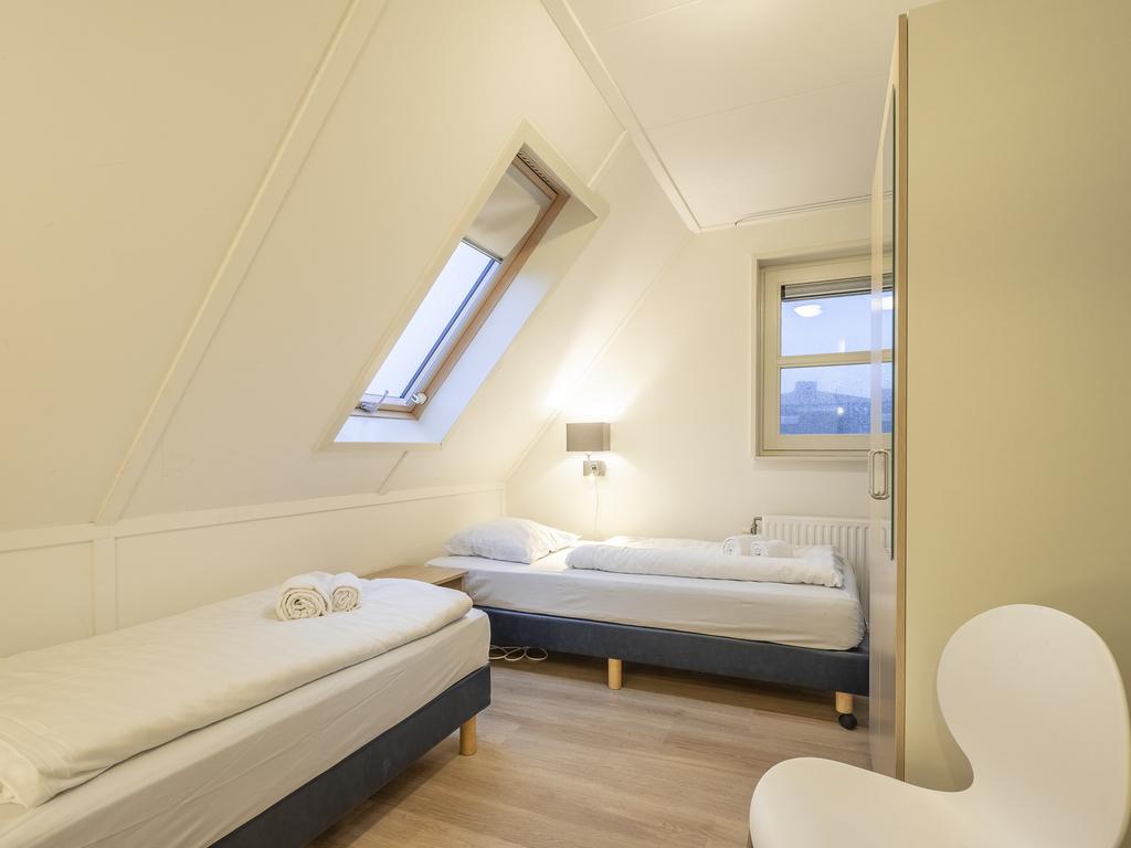Ferienhaus Komfort 6-Personen-Villa im Ferienpark Landal Waterparc Veluwemeer - am Wasser/Freizeitsee (407512), Biddinghuizen, , Flevoland, Niederlande, Bild 10