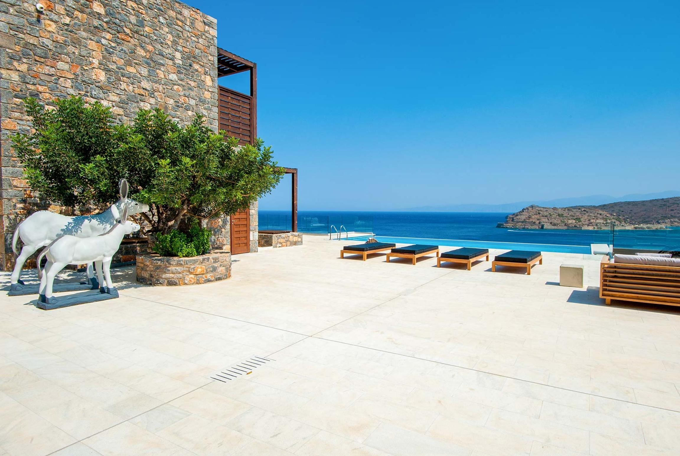 Ferienhaus Dimitra (2654194), Plaka, Kreta Nordküste, Kreta, Griechenland, Bild 30