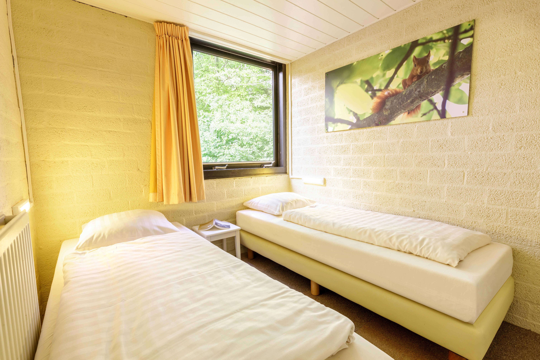 Ferienhaus Center Parcs  De Huttenheugte - cottage 6 persons Comfort (2639178), Dalen (NL), , Drenthe, Niederlande, Bild 6
