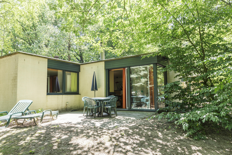 Ferienhaus Center Parcs  Het Heijderbos - cottage 4 persons Premium (2639152), Heijen, Noord-Limburg, Limburg (NL), Niederlande, Bild 6