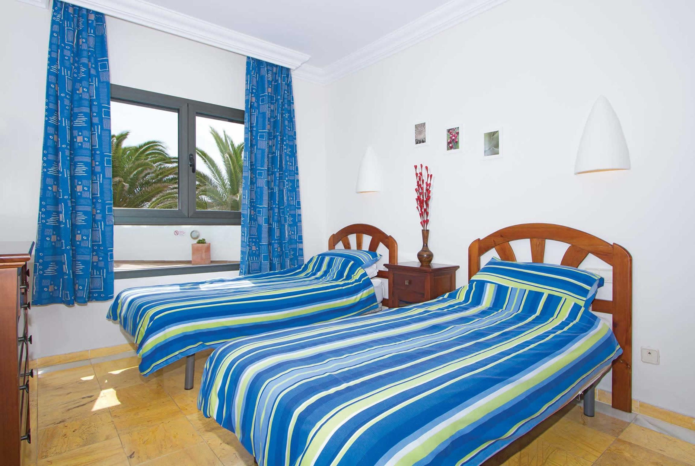 Ferienhaus Casa del Loro (2654419), Playa Blanca, Lanzarote, Kanarische Inseln, Spanien, Bild 7