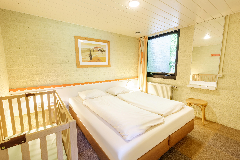 Ferienhaus Center Parcs De Huttenheugte - cottage Comfort 4 persons (2639177), Dalen (NL), , Drenthe, Niederlande, Bild 3