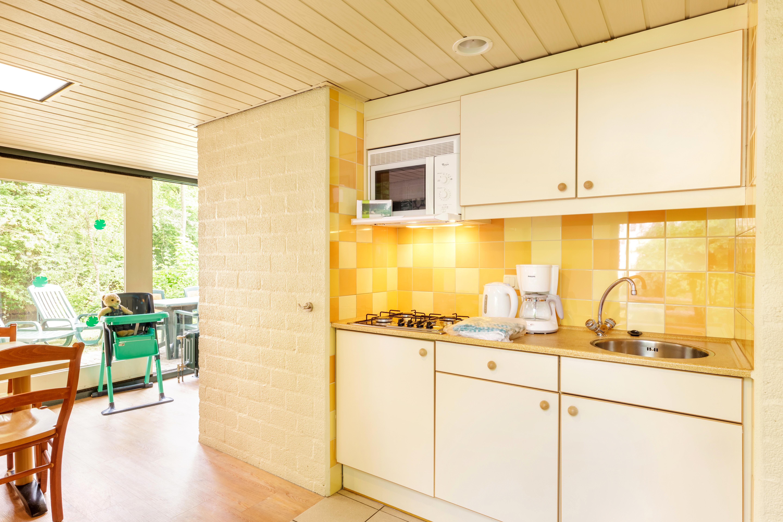 Ferienhaus Center Parcs  De Huttenheugte - cottage 6 persons Comfort (2639178), Dalen (NL), , Drenthe, Niederlande, Bild 4