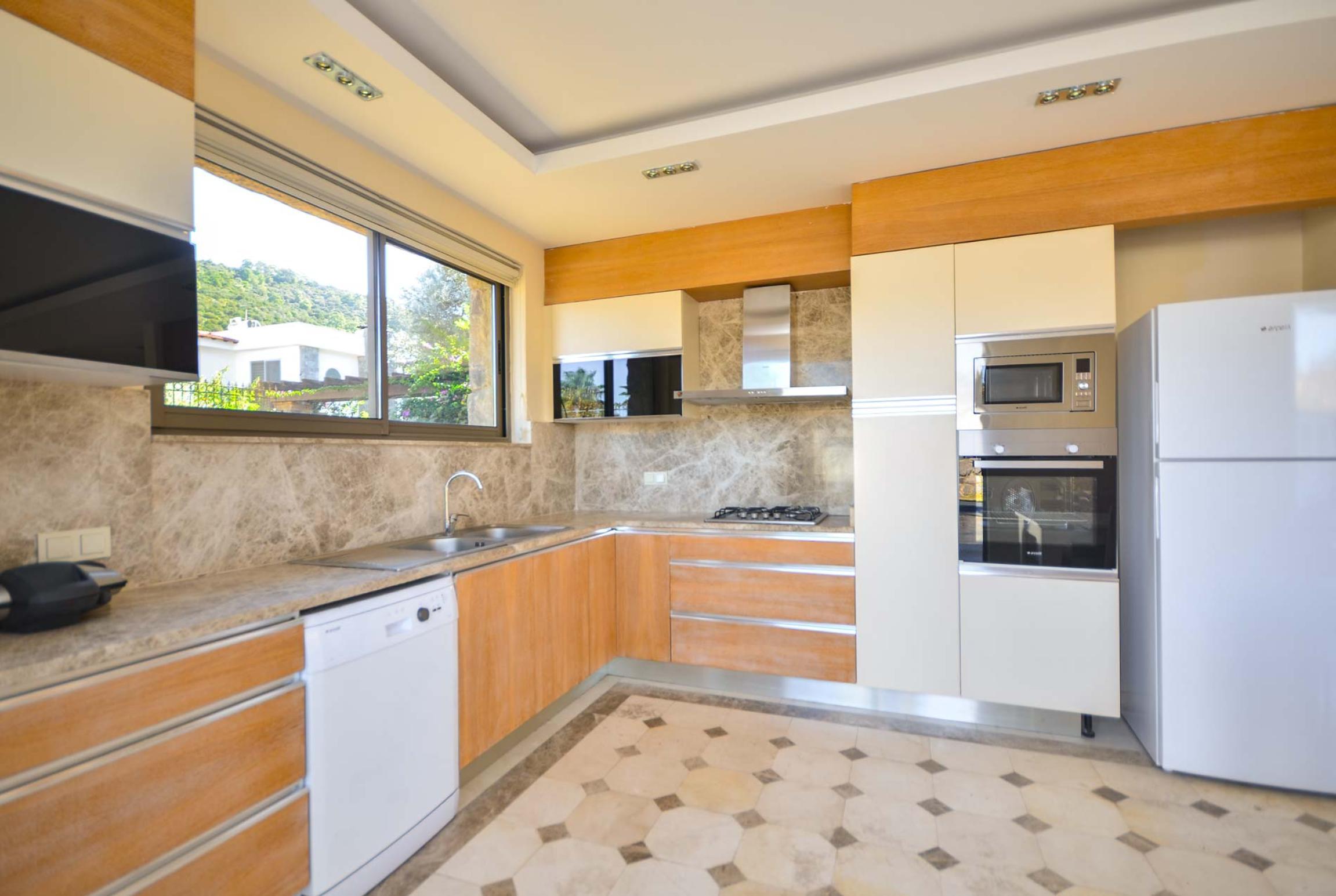 Ferienhaus Zehra (2744580), Torba, , Ägäisregion, Türkei, Bild 14
