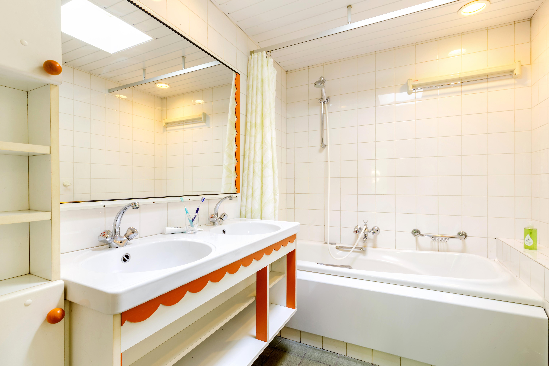 Ferienhaus Center Parcs De Huttenheugte - cottage Comfort 8 persons (2639182), Dalen (NL), , Drenthe, Niederlande, Bild 5