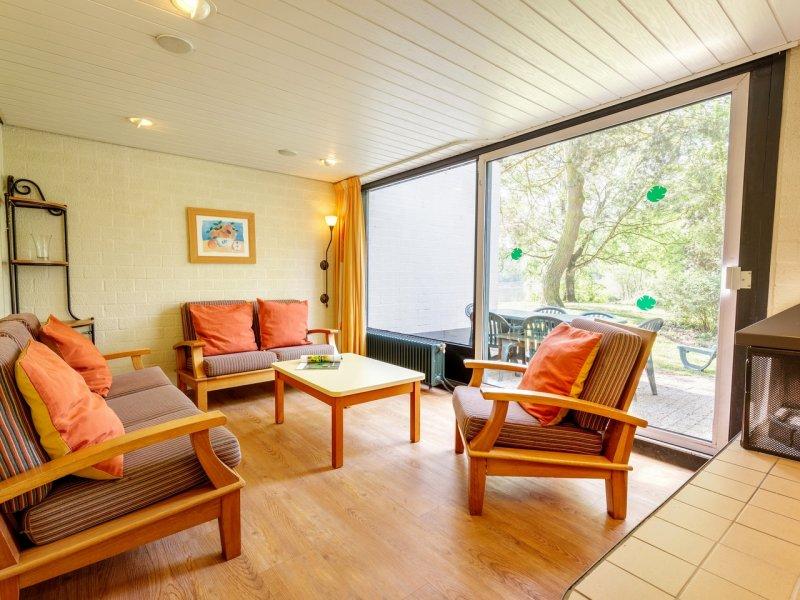 Ferienhaus Center Parcs De Huttenheugte - cottage Comfort 6 persons (2639183), Dalen (NL), , Drenthe, Niederlande, Bild 1