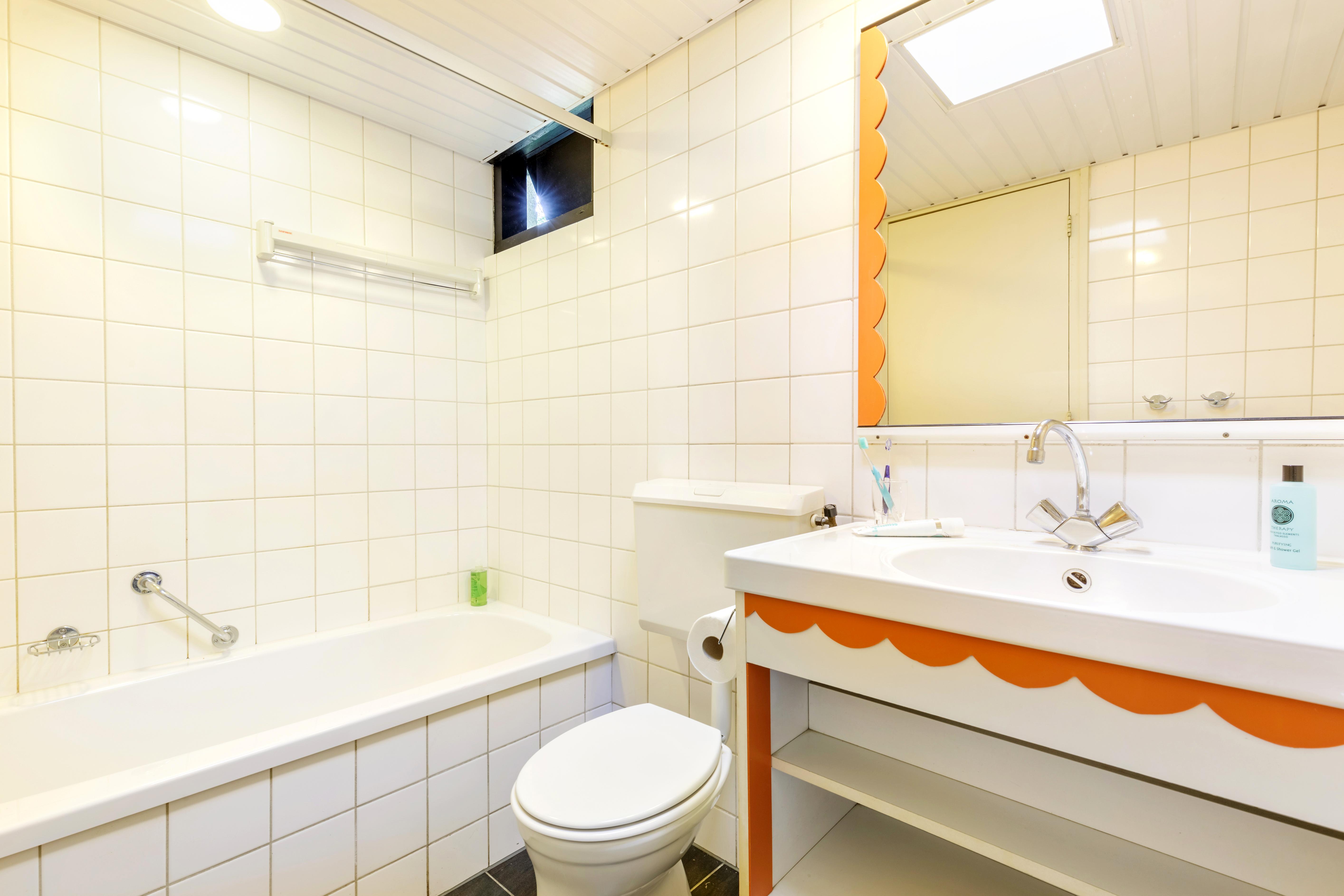 Ferienhaus Center Parcs  De Huttenheugte - cottage 6 persons Comfort (2639178), Dalen (NL), , Drenthe, Niederlande, Bild 1