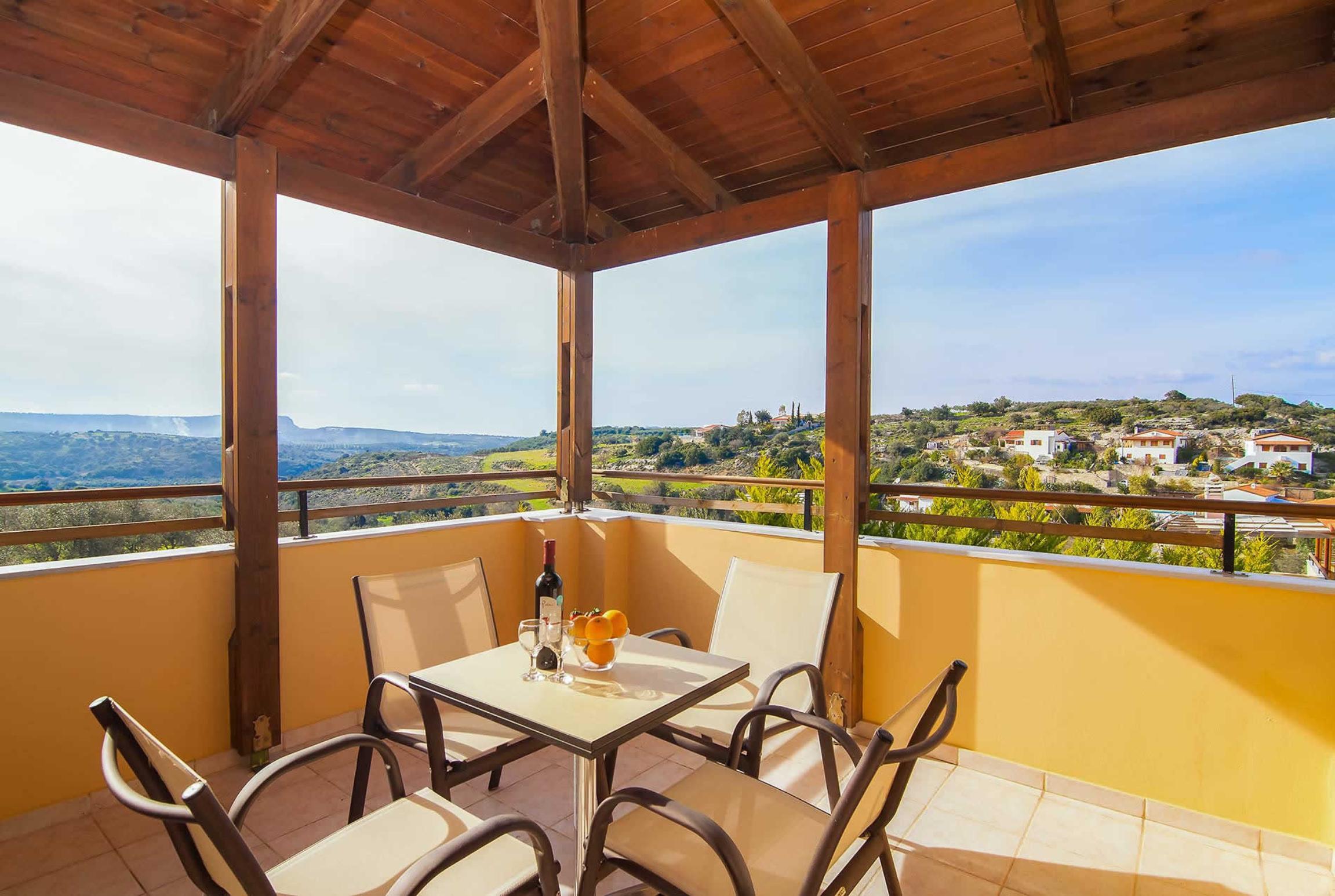 Ferienhaus Pelagia (2653855), Roumeli, Kreta Nordküste, Kreta, Griechenland, Bild 23