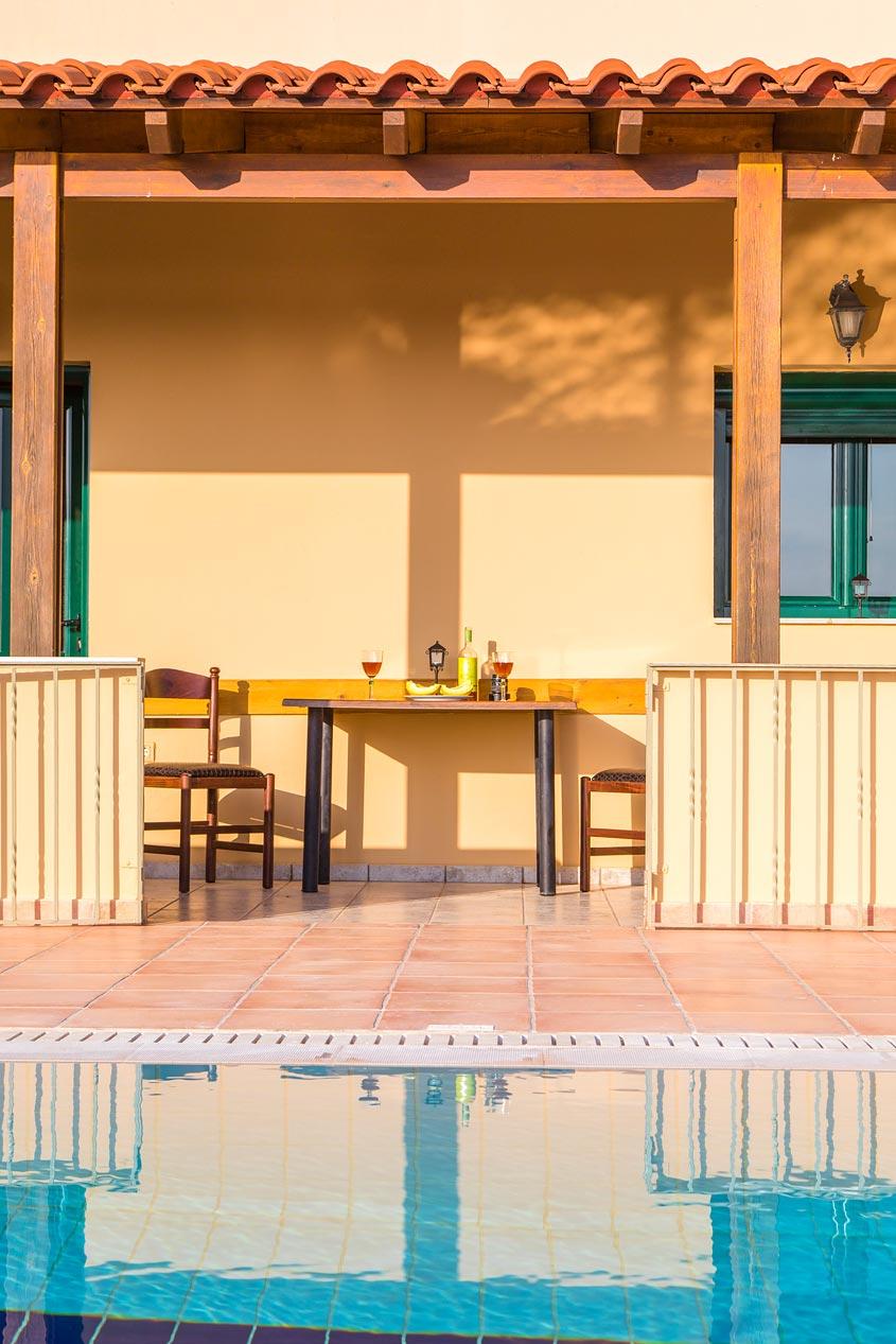 Ferienhaus Pelagia (2653855), Roumeli, Kreta Nordküste, Kreta, Griechenland, Bild 31