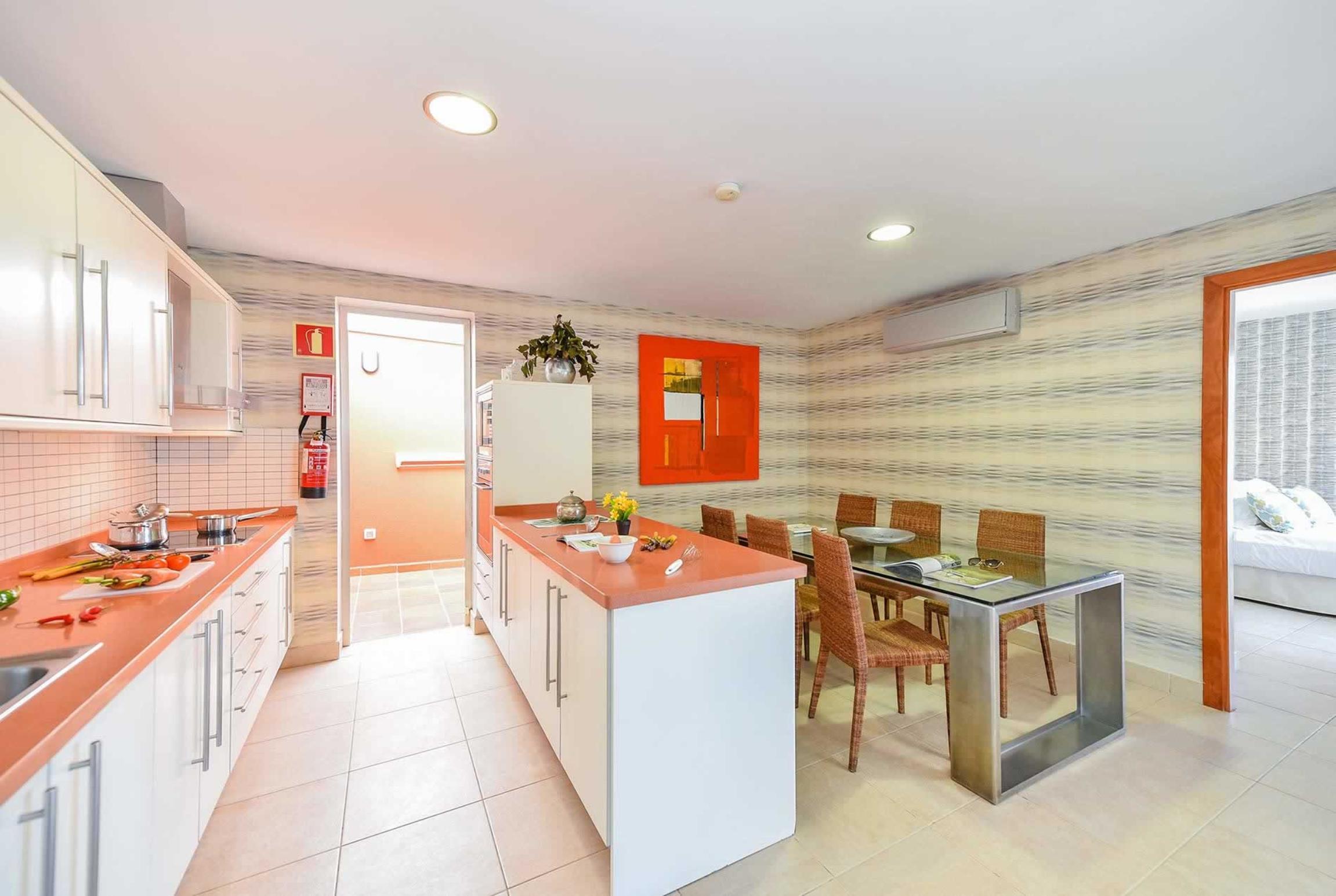 Holiday house Par 4 Villa 21 (2654431), Maspalomas, Gran Canaria, Canary Islands, Spain, picture 4