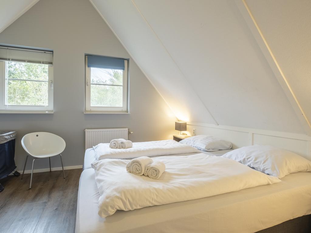 Ferienhaus Komfort 6-Personen-Villa im Ferienpark Landal Waterparc Veluwemeer - am Wasser/Freizeitsee (407512), Biddinghuizen, , Flevoland, Niederlande, Bild 18