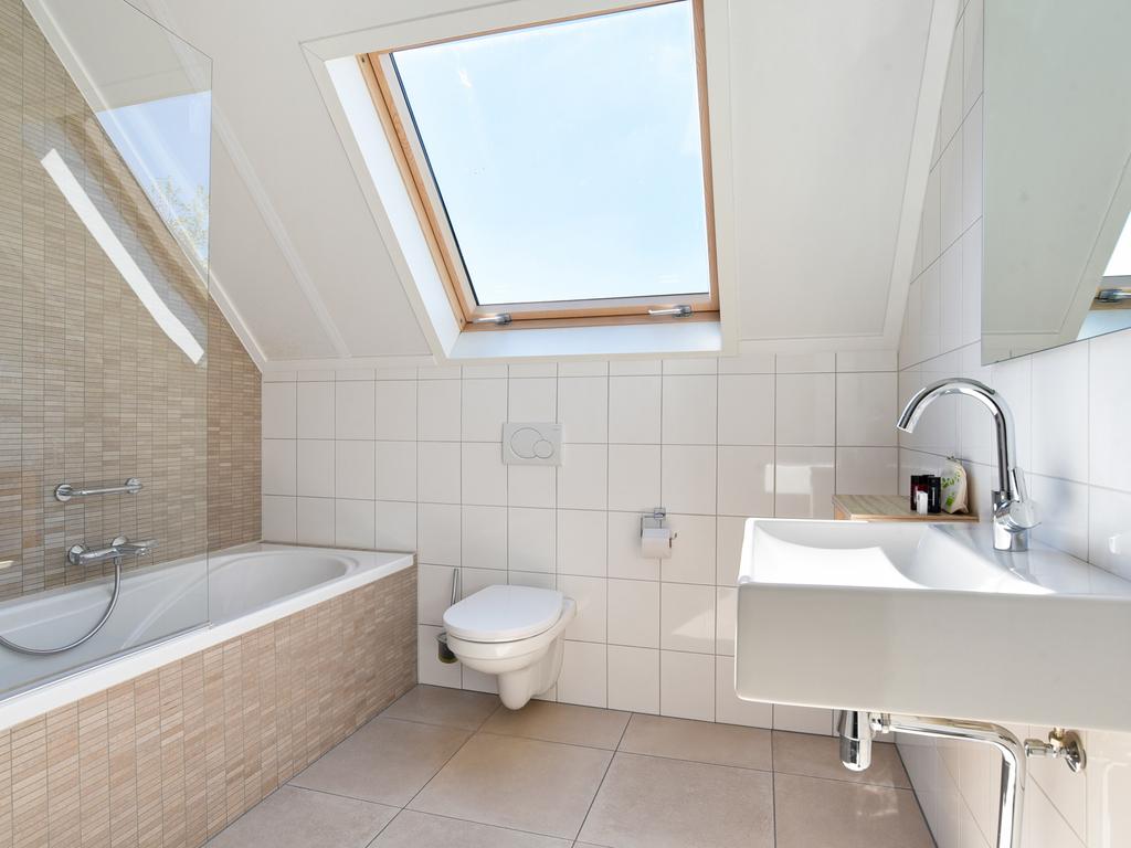 Ferienhaus Komfort 6-Personen-Unterkunft im Ferienpark Landal Strand Resort Nieuwvliet-Bad - an der K (589563), Nieuwvliet, , Seeland, Niederlande, Bild 6