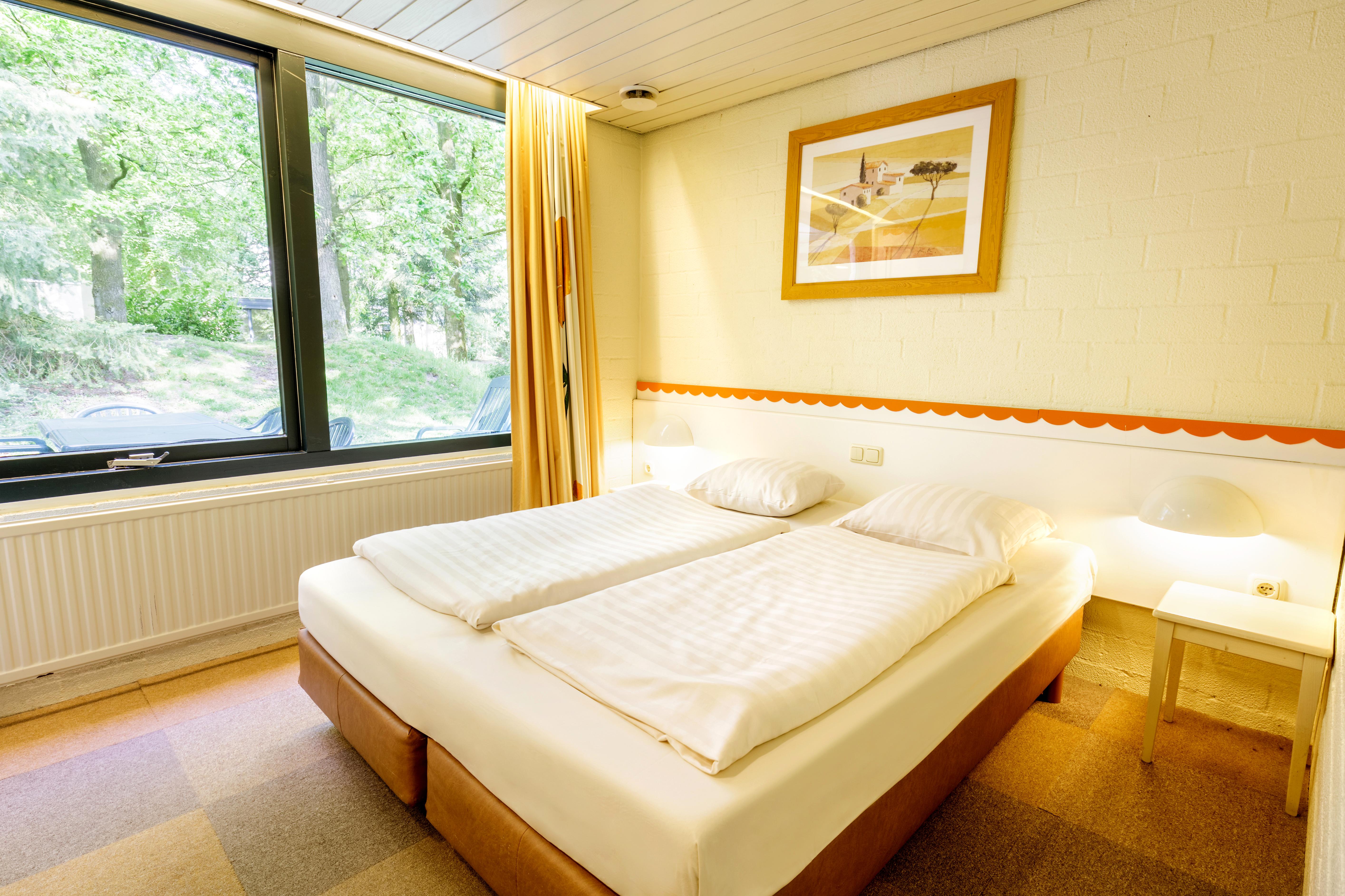 Ferienhaus Center Parcs De Huttenheugte - cottage Comfort 8 persons (2639182), Dalen (NL), , Drenthe, Niederlande, Bild 3