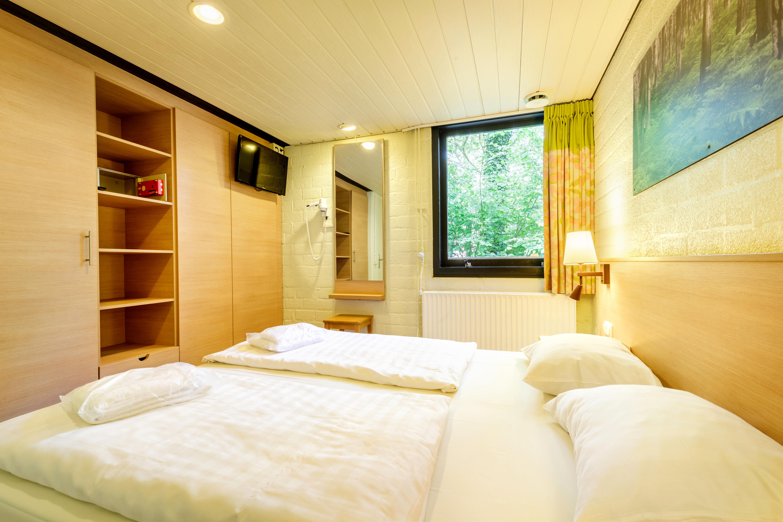 Ferienhaus Center Parcs  De Huttenheugte - cottage 6 persons VIP (2639175), Dalen (NL), , Drenthe, Niederlande, Bild 7