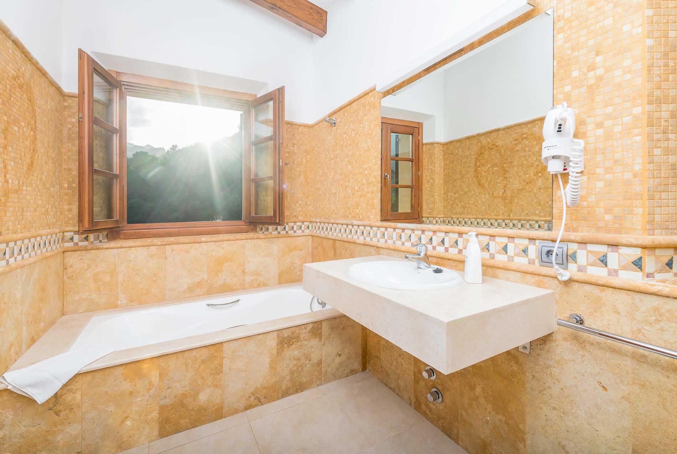 Ferienhaus Vall d'en Marc (2654334), Pollença, Mallorca, Balearische Inseln, Spanien, Bild 10