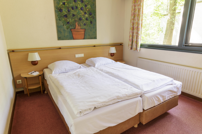 Ferienhaus Center Parcs Het Heijderbos - cottage Premium 6 persons (2639157), Heijen, Noord-Limburg, Limburg (NL), Niederlande, Bild 3