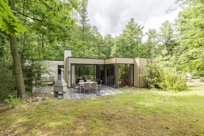 Ferienhaus Center Parcs  Het Heijderbos - cottage 6 persons VIP Eden cottage (2639159), Heijen, Noord-Limburg, Limburg (NL), Niederlande, Bild 5