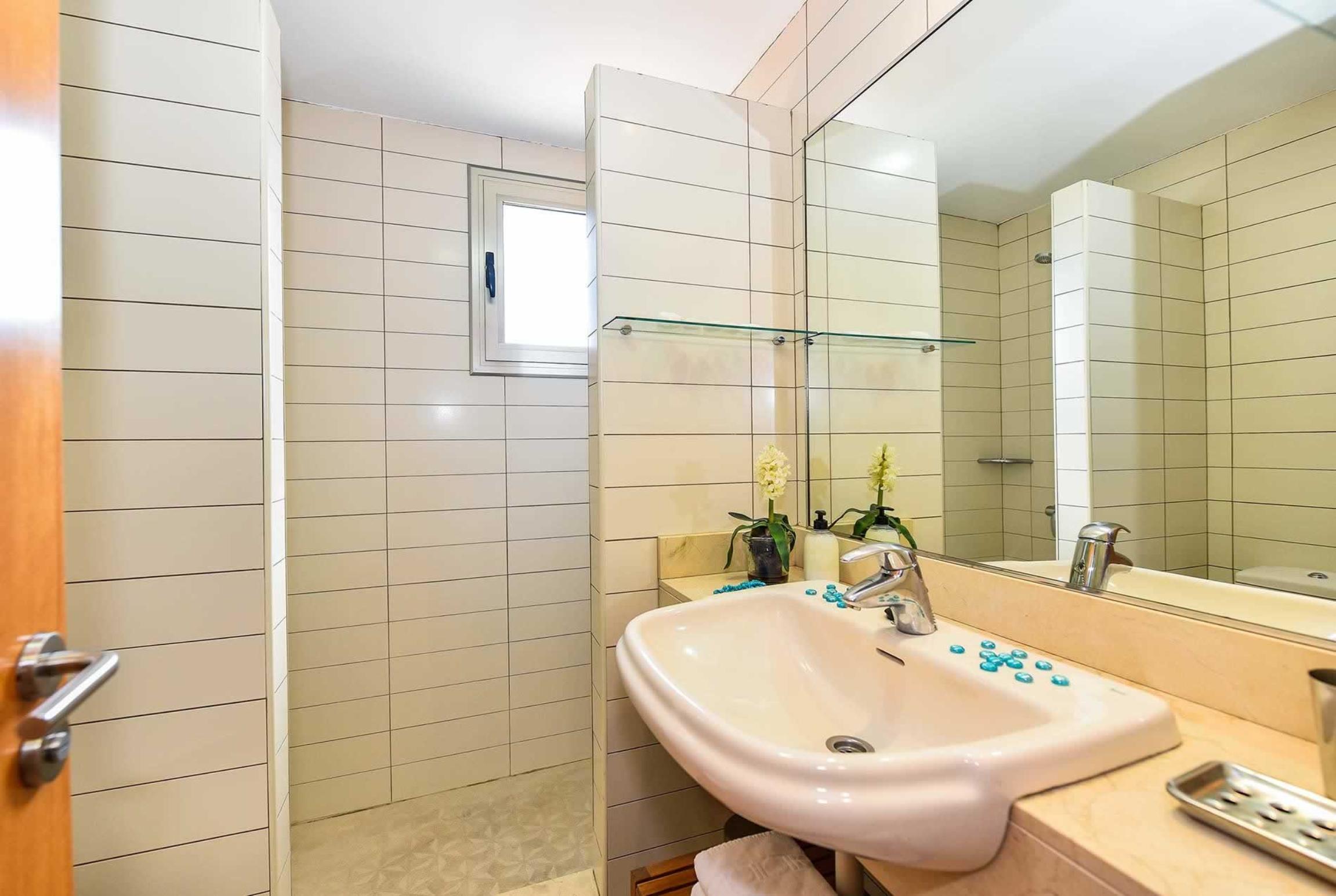 Holiday house Par 4 Villa 21 (2654431), Maspalomas, Gran Canaria, Canary Islands, Spain, picture 12