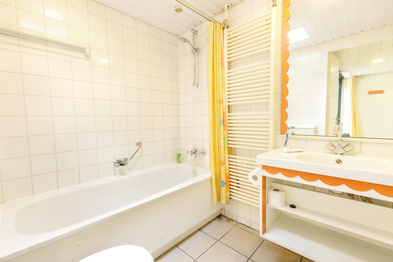 Ferienhaus Center Parcs De Huttenheugte - cottage Comfort 2 persons (2639181), Dalen (NL), , Drenthe, Niederlande, Bild 4