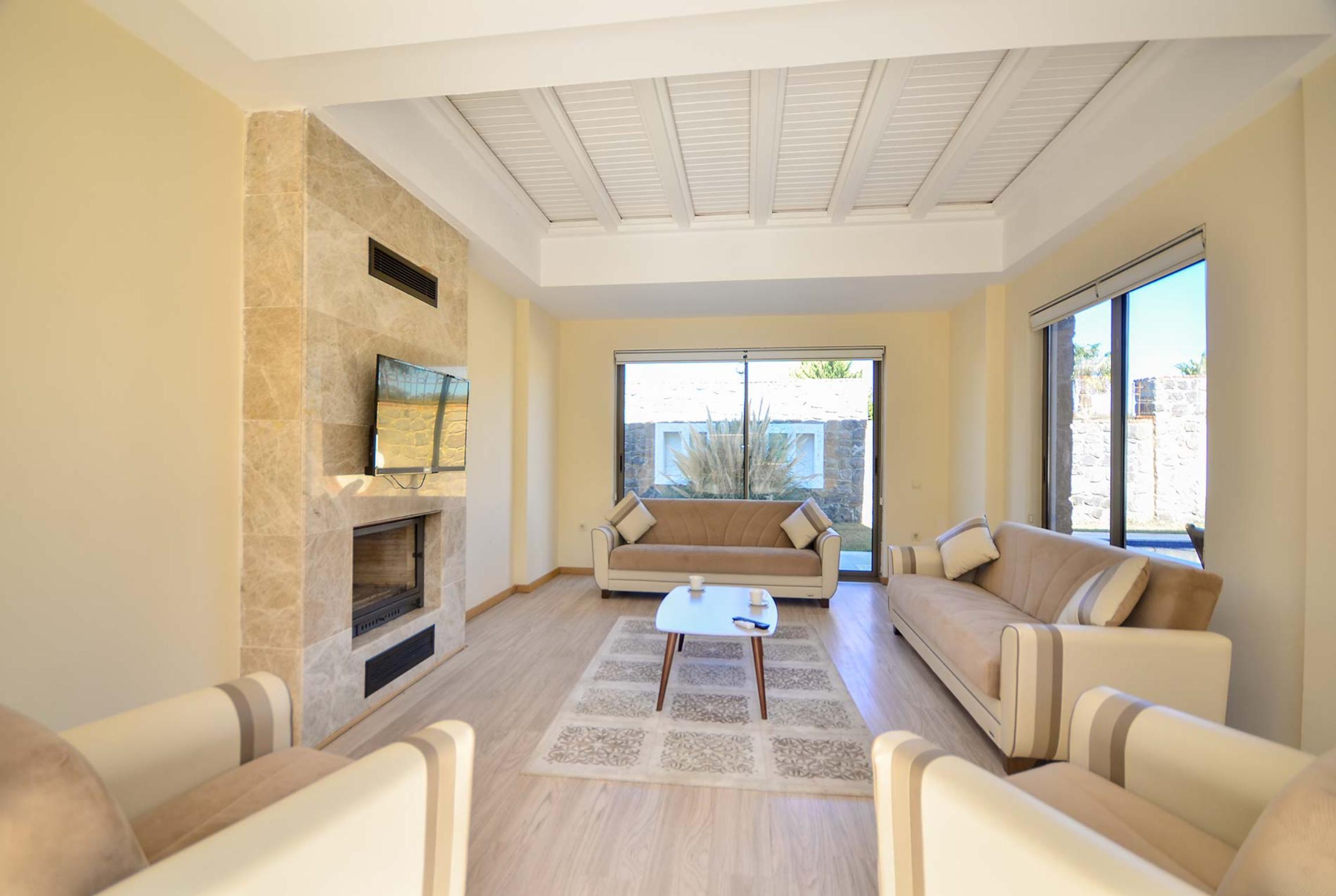 Ferienhaus Zehra (2744580), Torba, , Ägäisregion, Türkei, Bild 12