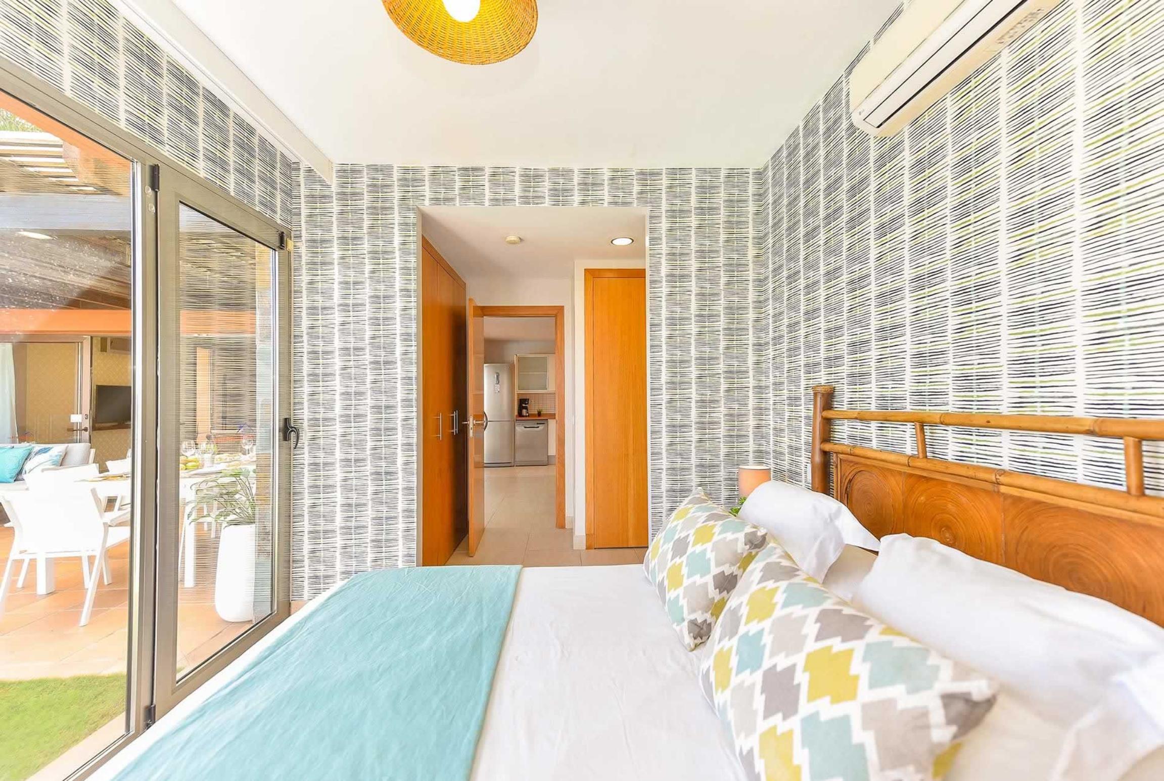 Holiday house Par 4 Villa 21 (2654431), Maspalomas, Gran Canaria, Canary Islands, Spain, picture 7
